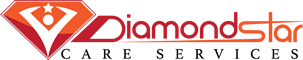 Diamond Star Care Services