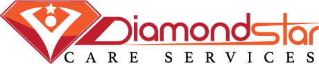 Diamond Star Care Services